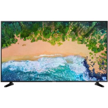 Телевизор Samsung UE55NU7090U tehniss.ru в Екатеринбурге