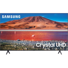 Телевизор Samsung UE55TU7170U