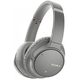 Наушники Sony WH-CH700N Grey