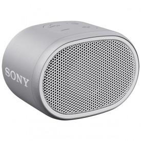 Беспроводная акустика Sony XB01 Extra Bass White