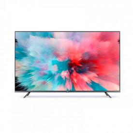 Телевизор Xiaomi Mi TV 4S 55 T2 2019 (L55M5-5ARU)