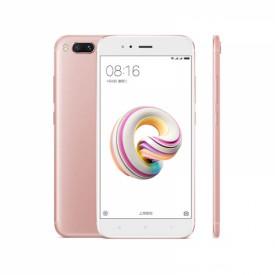 Смартфон Xiaomi Mi5X 64Gb Pink