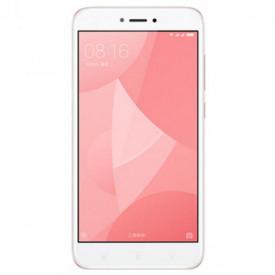 Смартфон Xiaomi Redmi 4X 32Gb Pink