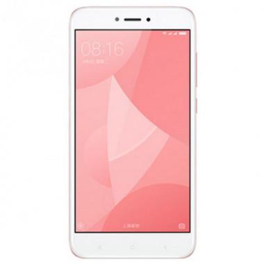 Смартфон Xiaomi Redmi 4X 16Gb Pink tehniss.ru в Екатеринбурге