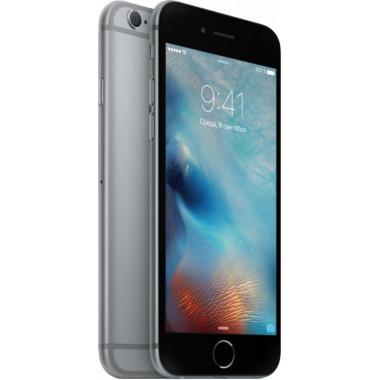 Смартфон Apple iPhone 6s 32Gb Space Gray tehniss.ru в Екатеринбурге