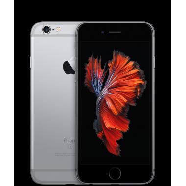 Смартфон Apple iPhone 6s 16Gb Space Gray Как Новый tehniss.ru в Екатеринбурге