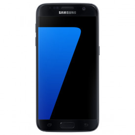 Смартфон Samsung SM-G930FD Galaxy S7 32Gb DS Black