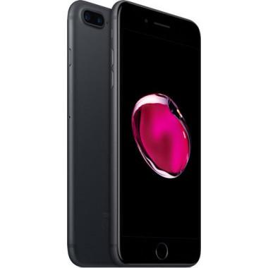 Смартфон Apple iPhone 7 Plus 128Gb Black tehniss.ru в Екатеринбурге