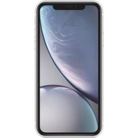 Смартфон Apple iPhone Xr 64GB White (MH6N3RU/A)