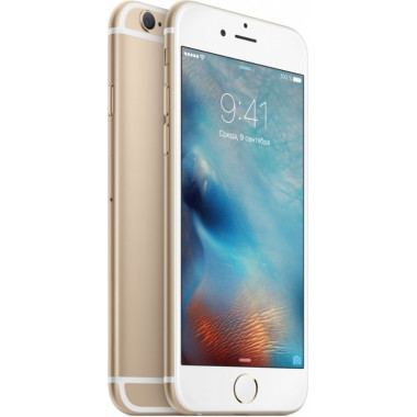 Смартфон Apple iPhone 6s 32Gb Gold tehniss.ru в Екатеринбурге
