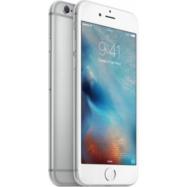 Смартфон Apple iPhone 6s 32Gb Silver tehniss.ru в Екатеринбурге