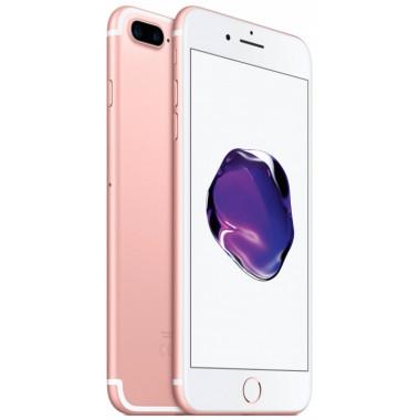 Смартфон Apple iPhone 7 Plus 32Gb Rose Gold RU tehniss.ru в Екатеринбурге