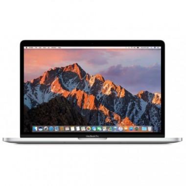 Ноутбук Apple MacBook Pro 13 i5 2.3/8/128Gb Silver (MPXR2RU/A)  tehniss.ru в Екатеринбурге