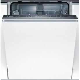 Встраиваемая посудомоечная машина Bosch Serie 2 SMV25AX02R
