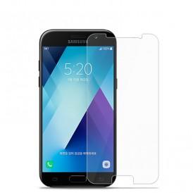 ЗАЩИТНОЕ CТЕКЛО ДЛЯ Samsung Galaxy A3 2017