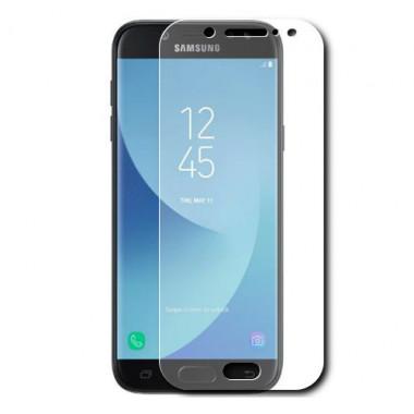 ЗАЩИТНОЕ CТЕКЛО ДЛЯ Samsung Galaxy J3 2017 tehniss.ru в Екатеринбурге
