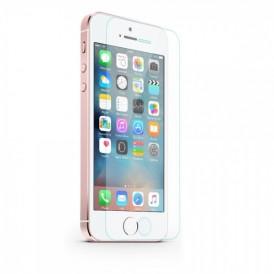 Защитное cтекло для iPhone SE