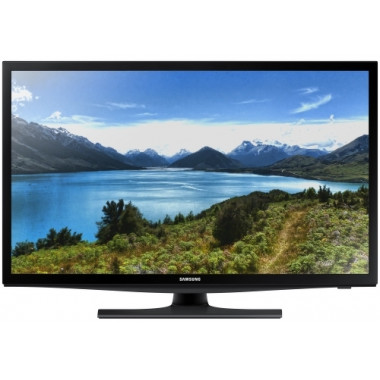 Телевизор Samsung UE28J4100AK tehniss.ru в Екатеринбурге