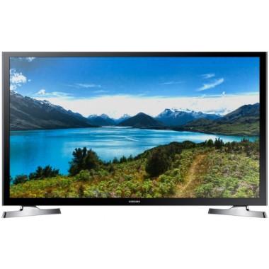Телевизор Samsung UE32J4500AK tehniss.ru в Екатеринбурге