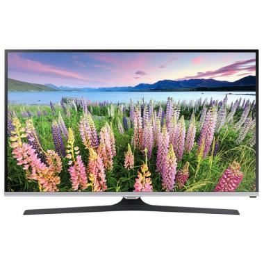 Телевизор Samsung UE40J5120AU tehniss.ru в Екатеринбурге