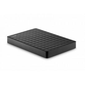 Внешний жесткий диск Seagate Expansion 1Tb
