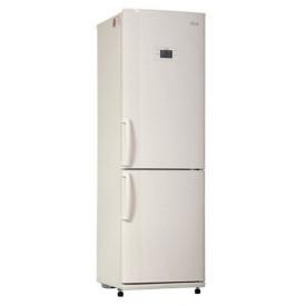 Холодильник LG GA-E409UEQA